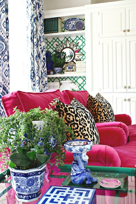 Room Living - Bright Idea - Home, Room, Furniture and Garden Design Ideas Decor, Room Colors, Decor Design, Living Room Designs, Interior, Home Decor, Chair Design, Room Decor, White Decor