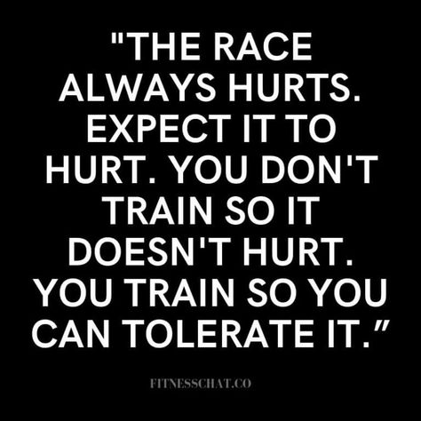 21 Awesome Running Motivational Quotes For Your Next Run - Quotes - Fitness Track Quotes, Motivational Quotes For Women, All Quotes, Best Quotes, Funny Quotes, Humor Quotes, Nike Quotes, Awesome Quotes, Quotes Positive