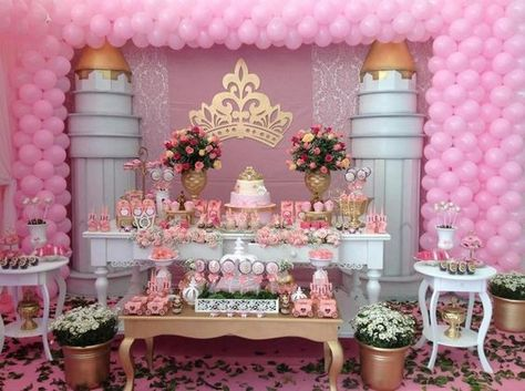 Discover The Most Stylish Decorations For The Baby Shower