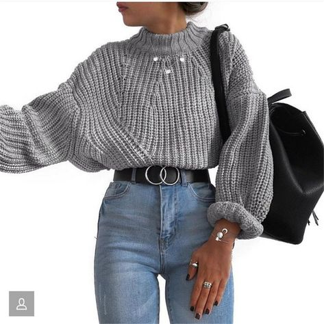 50 chic and casual winter outfits for teen girls back to school Page 11 of 50 Women& Fashion Outfits 2019 Outfits casual Outfits for moms Outfits for school Outfits for teen girls Outfits for work Outfits with hats Outfits women
