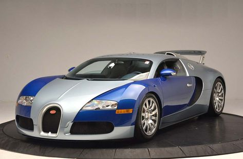 2018 bugatti veyron successor. perfect 2018 2018 bugatti veyron successor review and specs  httpwwwautocarkrcom 2018bugattiveyronsuccessorreviewandspecs  cars photos pinterest   throughout bugatti veyron successor