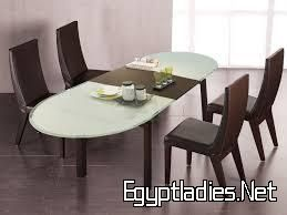 طاولات طعام 2020 بالصور صور حصرية لغرف سفرة 1374547410251 Jpg Affordable Modern Furniture Dining Room Chairs Modern Modern Furniture
