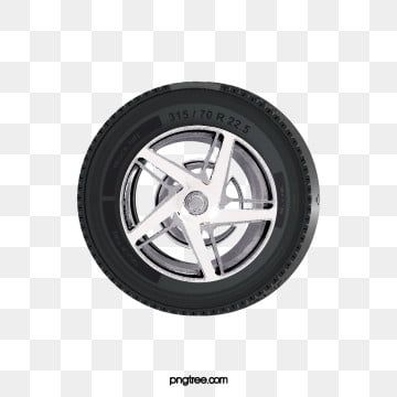 A Car Tire Car Clipart Fitting Tire Png Transparent Clipart Image And Psd File For Free Download Car Tires Car Silhouette Car