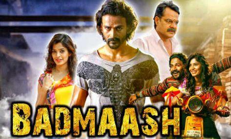 3 tamil movie dubbed in hindi free download Daanveer