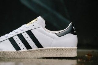 Women Shoes A Official Shoes Rose Gold Adidas Vintage Adidas