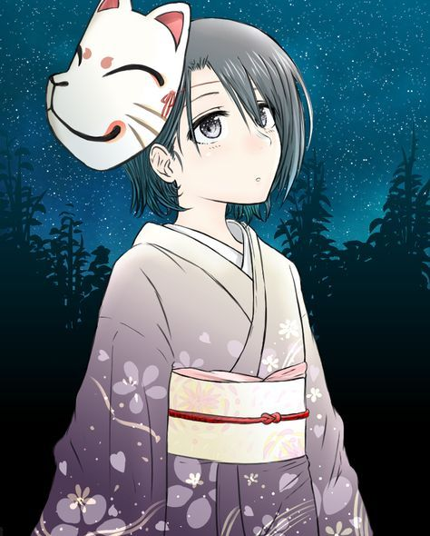Tags Koe No Katachi Nishimiya Yuzuru Pixiv Id 480734 A Silent Voice Dibujos Arte De Anime