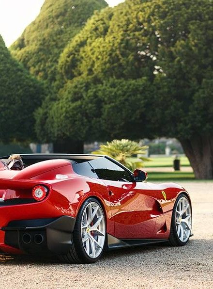 141 best Luxury Cars...wow images on Pinterest | Dream cars, Vintage