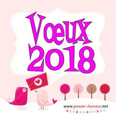 Vœux De Bonne Année 2019 Voeux Bonne Année Bonne Année Et