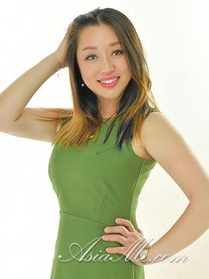 Ázijské Lady Zoznamka