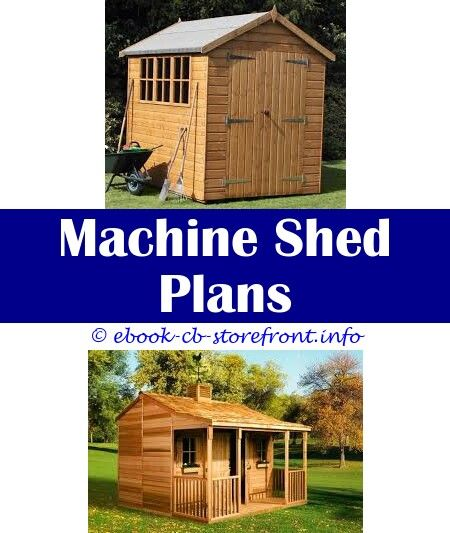 3 Awesome Unique Ideas Shed Building Toronto Plans To Build An Outdoor Shed Shed Roof Pole Barn Plans Shed Building Software Plans To Build An Outdoor Shed