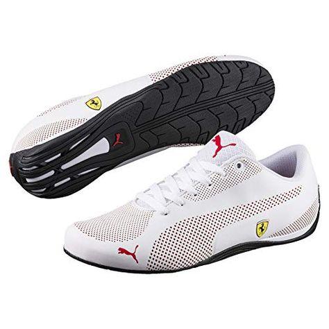 chaussures puma hommes drift