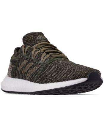 Adidas men, Running sneakers, Sneakers