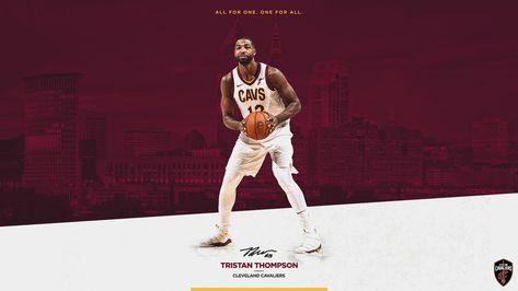 JR Smith Wallpaper HD | Best Basketball