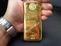 Metal Investing Gold Online Gold Price In Dollar Gold Price Rate Gold Price Today Per Gram Gold Rate In Pakistan G In 2020 Gold Rate Today Gold Rate Gold Price History