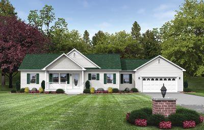 Terrific Ranch Michigan Modular Homes Prices Floor Plans Download Free Architecture Designs Parabritishbridgeorg