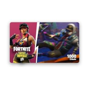 Fortnite V Bucks Generator Hack PS4 XBOX ANDROID AND IOS