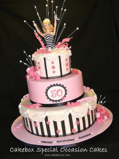 happy birthday kuchen bilder  malvorlagen gratis