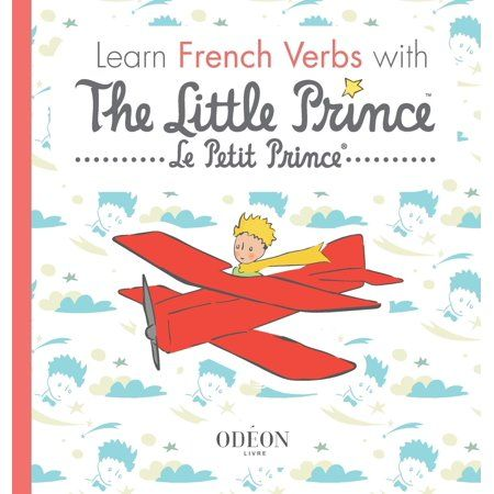Books Learn French French Verbs French Learning Books