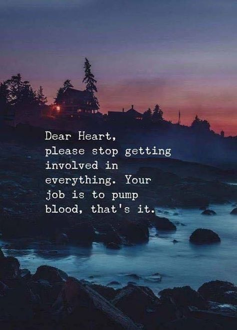 #Heartquotes #Deepquotes #Heartfeltquotes #Meaningfulquotes #Lifequotes #Inspirationalquotes #Quotes