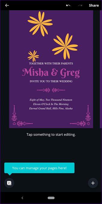 Free Invitation Maker App Inspirational 5 Best Wedding Invitation Card Maker Apps For Android Invitation Card Maker Wedding Card Maker Free Invitation Maker