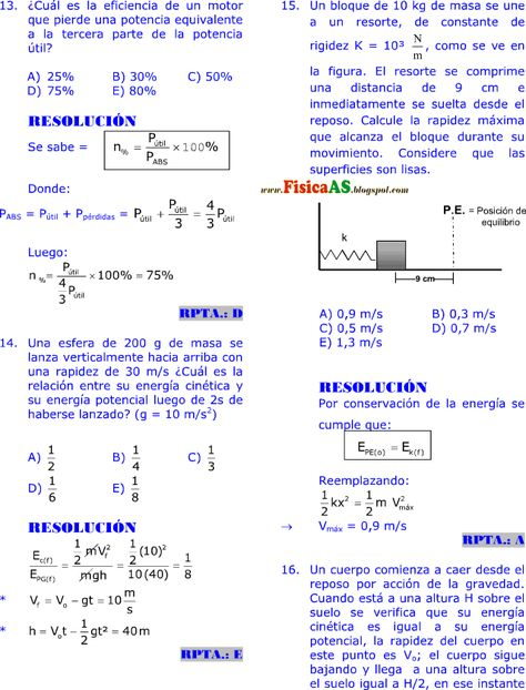 12 Ideas De Fisica Física Proyectos De Física Electrotecnia