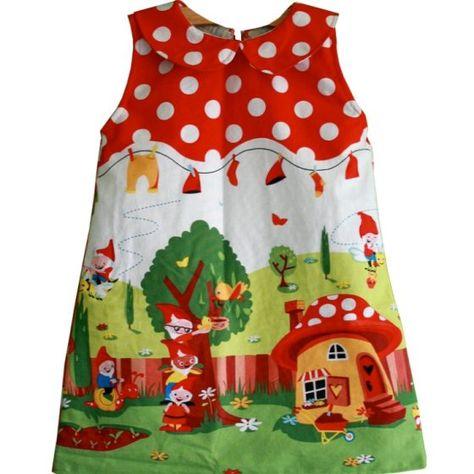 Kleid Mit Bubikragen Kleid Mit Bubikragen Kind Kleid Nahen Und