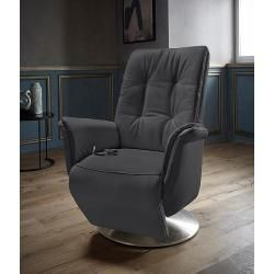 Places Of Style Tv Armchair Townsville Places Of Styleplaces Of