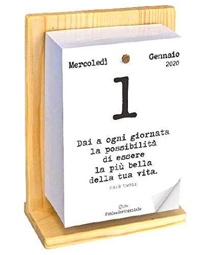 stile Casuale 1pc 2019-2020 Mini Calendario Tavolo Per Fare La Lista Giornaliera Memo Calendario Per La Casa Scrivania Ornamenti