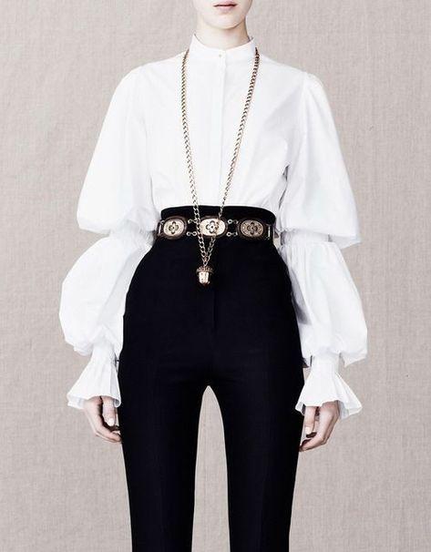 day date outfit Lolita Fashion, Look Fashion, Fashion Outfits, Fashion Design, Fashion Details, Mode Kawaii, Lolita Mode, Fantasy Dress, Character Outfits