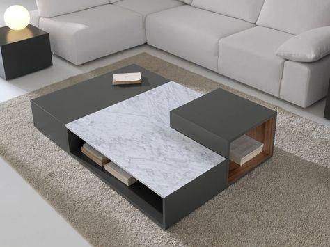 Tavolini da salotto bassi tavolini piccoli per salotto epierre