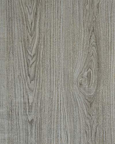 Gray Wood Grain Film Self Adhesive Panel Grey Wood Textur Https Www Amazon Com Dp B07hbvxvq2 Ref Cm Sw R Pi Dp U Grey Wood Texture Grey Wood Wood Adhesive