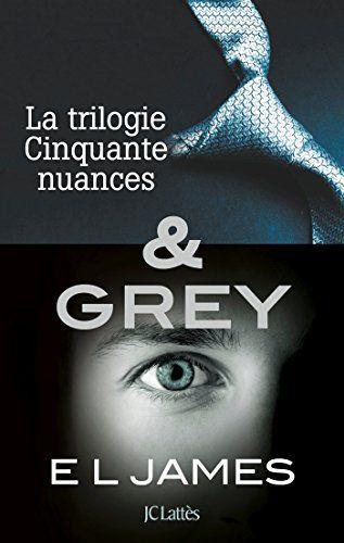 Telecharger 50 Nuances De Grey : telecharger, nuances, Ebooks, Gratuit, Telecharger, Cinquante, Nuances,, Nuances, Grey,