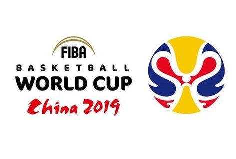 Oggi iniziano i Mondiali di basket forza Azzurri! #mondiali #basket #pallacanestro #china2019 @fi... Oggi iniziano i Mondiali di basket forza Azzurri! #mondiali #basket #pallacanestro #china2019 @fiba @fibawc @sottocanestro @italbasket #worldcup #fantabasket #ilgiocopiubellodelmondo #dontforgettoplay #sottocanestro #2k19 #2019 # # #