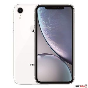 Iphone Xr Iphone Smartphone Apple Iphone