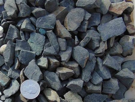 Our Black Black Gravel Rock 3 8 Prices Are Lower Than Lowe S Home Depot Other Stone Masonry Outlets We Landscaping With Rocks Black Basalt Stone Masonry