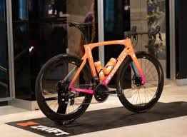 Zwift Pinarello F10 Google Search Bike Bicycle Vehicles