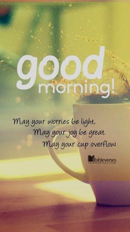 Süße Guten Morgen Sprüche Englisch Gutenmorgenbilder