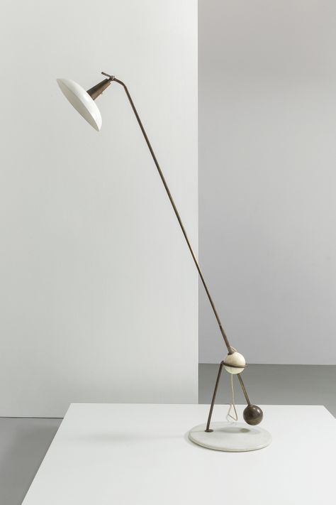 345 best table floor lamp images on pinterest light design product design and lighting design