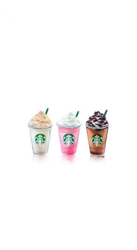21 New Ideas For Wall Paper Tumblr Starbucks Iphone Wallpapers Wall Starbucks Wallpaper Cute Wallpaper For Phone Starbucks Drawing