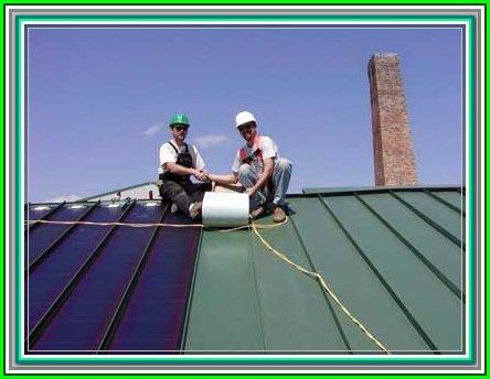 You Want To Be Properly Permitted And Within Building Zoning And Construction Codes And Regulations Know M Solar Roof Best Solar Panels Solar Energy Panels