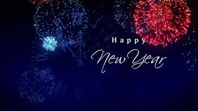 happy new year wishes for whatsapp status diwaliwishes happy