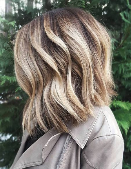 Pin On How To Hair Colors