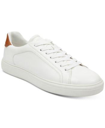 Tommy Hilfiger Men's Opal Sneakers
