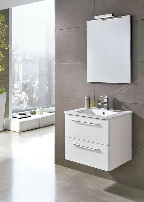 Bannio Muebles Bano.Klea Collection By Bannio Bathroom Furniture Cuarto De