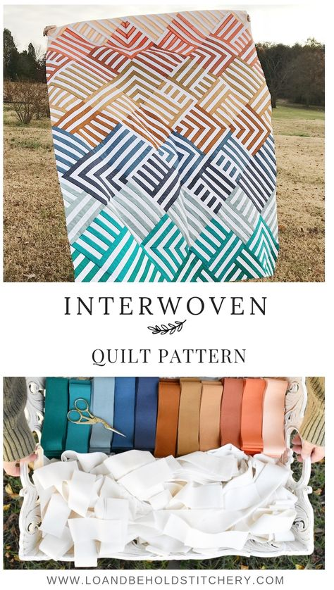 Star Quilt Patterns, Modern Quilt Patterns, Star Quilts, Loom Patterns, Dresden Quilt, Cute Quilts, Baby Quilts, Flying Geese, Geometric Patterns
