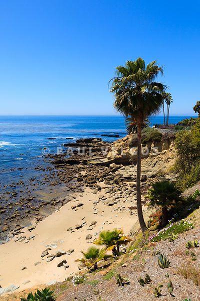 Laguna Beach California Print Beach Wall Art Laguna Beach California Photography Wall Art