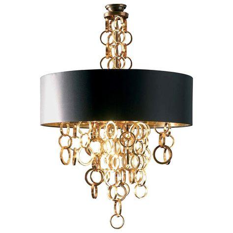 Klassische Wand Lampe Badezimmer Leuchte Spiegel Spot