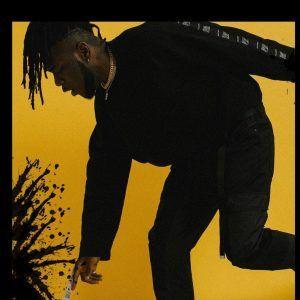 Download Music Mp3:- Burna Boy – Agbada   9jaflaver   NBM