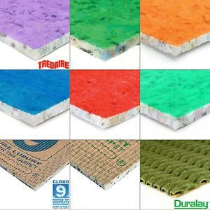 Different Types Carpet Underlay Carpet Underlay Types Of Carpet Carpet