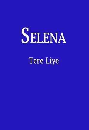 Download Novel Nebula Tere Liye Pdf : download, novel, nebula, Sofiah, Yasinta, (sofiahyasinta), Profil, Pinterest